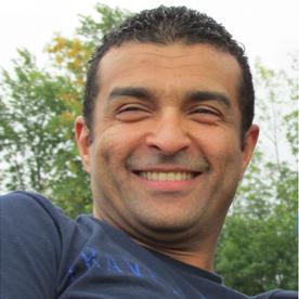 MohamedSobhy2